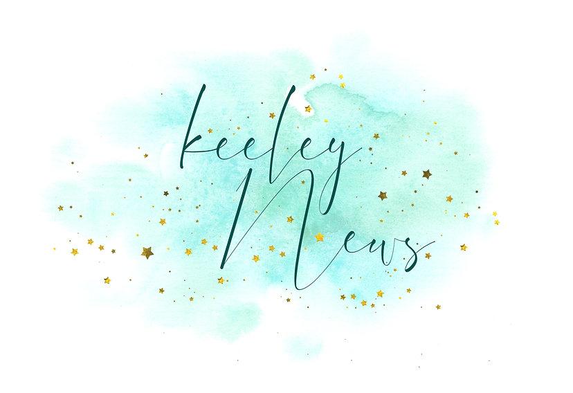 Keely Holmes News.jpg
