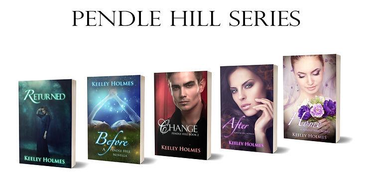 Pendle Hill books.jpg