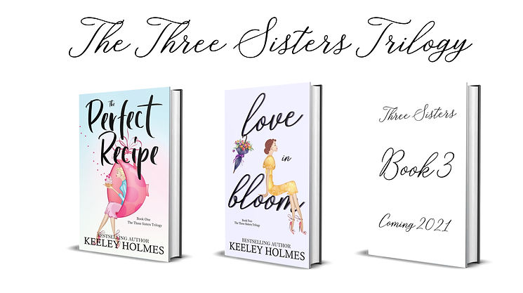 Three Sisters Books.jpg
