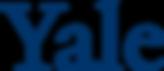 1280px-Yale_University_logo.svg.png