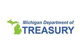 state_treasury_department_logo_665582_7.