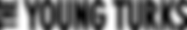 Logo-The-Young-Turks-Black-Clean.png