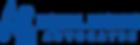 logo-equal-rights-advocates-horizontal.p