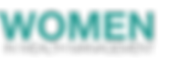 WPC_WWM_logo.png