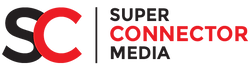 SCM_Logo_Final2-04.png