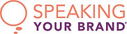 SpeakingYourBrand-logo_horizontal-CMYK.j