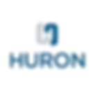huron-consulting-group-squarelogo-151681