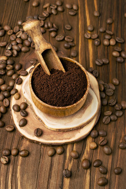 Therapy Grade Coffee