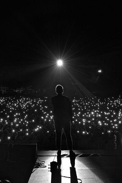 Gorillaz+Humanz+Tour+2017+by+Denholm+Hew