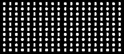Opto_Pattern_White_RGB.png
