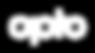 Opto_Logotype_White_RGB.png