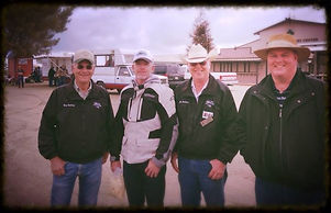 Jim, Gary, Clint, Bob.jpg