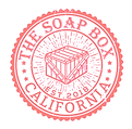 TheSoapBoxLogo.png