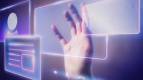 Informática acelera o gerenciamento de dados corporativos Cloud Native com a computação NVIDIA
