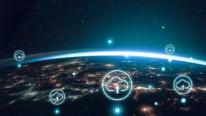 Produção Cloud Native: o próximo nível de redução de carbono