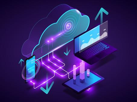O que realmente significa Cloud Native?
