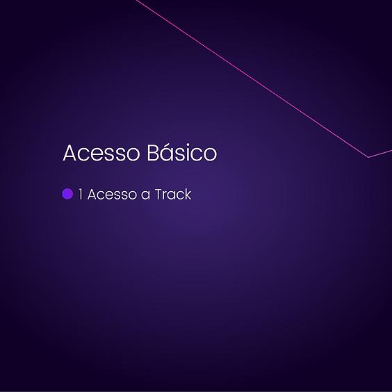 Basic Access