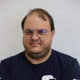 Christiano Linuxmen