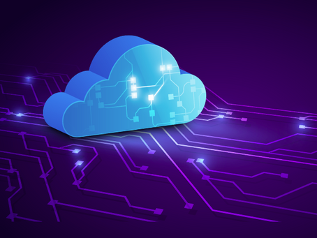 Fundação de Computação Cloud Native anuncia graduação da OPA