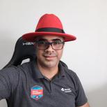Germano Araujo da Silva