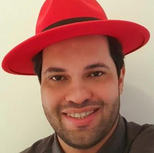 Luiz Ribas
