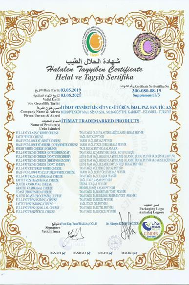 İTİMAT-sertifika-(1)-3.png