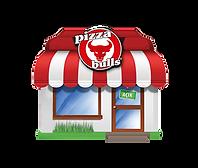 pizzabulls-dükkan.png