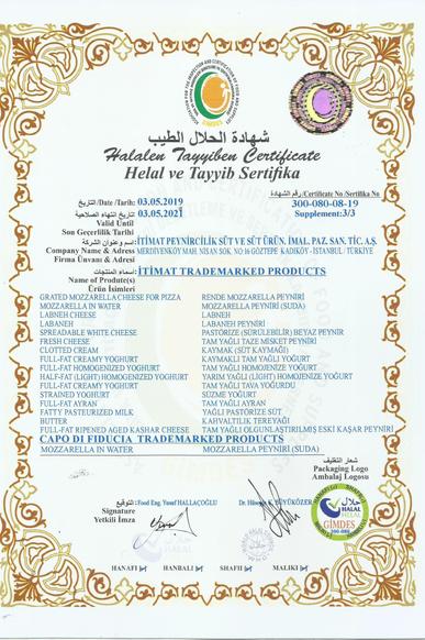 İTİMAT-sertifika-(1)-2.png