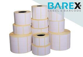 bareks-barkod-a2.jpg