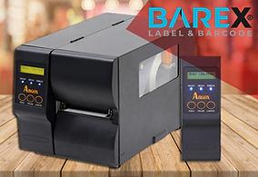 bareks-barkod-02747.jpg