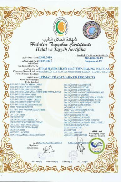 İTİMAT-sertifika-4.png