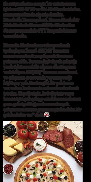 ismail-akçay-03.png