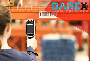 bareks-barkod-a3.jpg