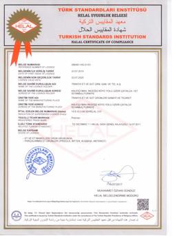 polonez-helal-sertifikası-(1)