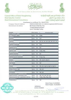 Helal--sertfikası-Bel-Karper2017-2
