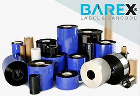 bareks-barkod-a1.jpg