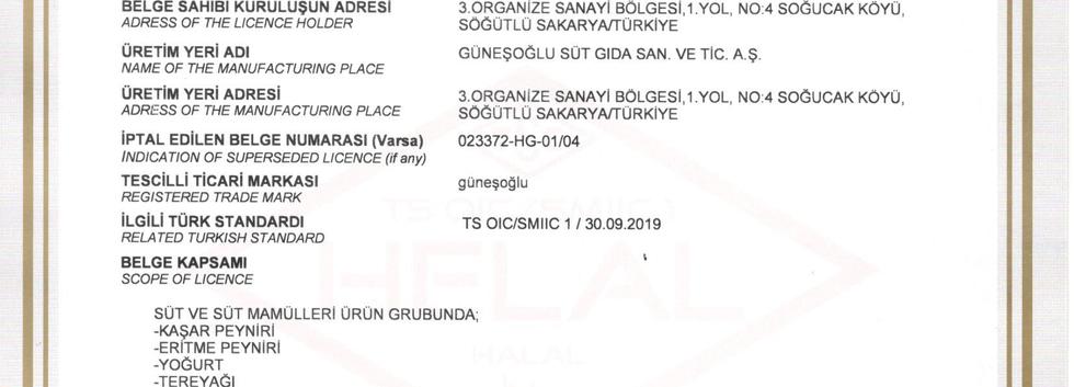 GÜNEŞOĞLU-TSE-HELAL.png
