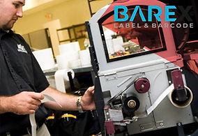 bareks-barkod-0221.jpg