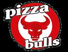 pizzabulls pizza