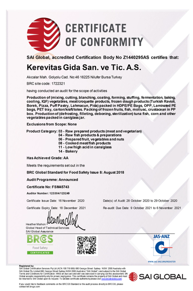 Kerevitaş-Bursa-BRC-Certificate-FSM45743