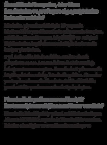 ismail-çal-1b.png