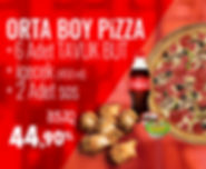orta-boy-pizza-+-6-adet-but.jpg
