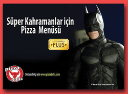pizzabulls-super-kahramanlar