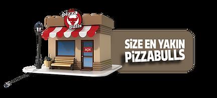 size-en-yakın-pizzabulls.png