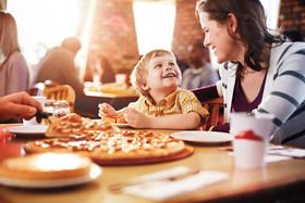 Dine-in-PPP-kid,-mom.jpg