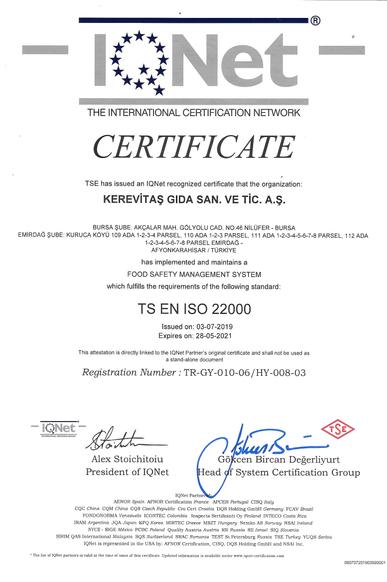 ISO-22000-Sertifika-Bursa-Emirdağ-1.png