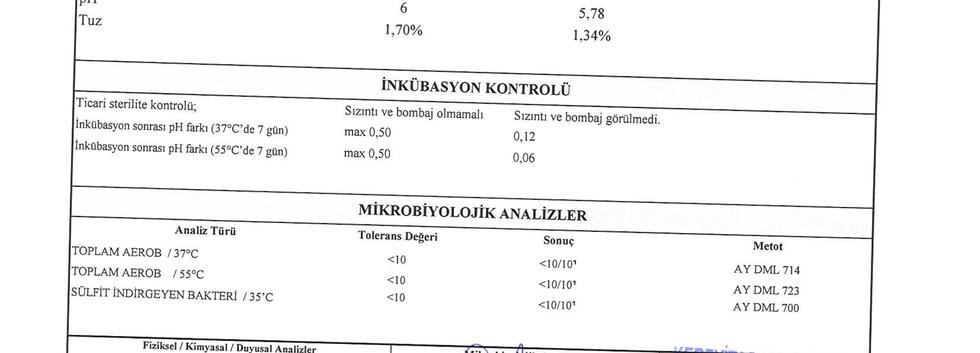 Ürün-Analiz-Sonuçları-2.png