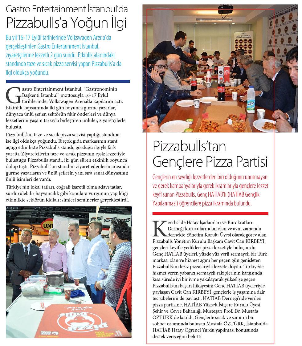 pizzabulls-haber-01.jpg