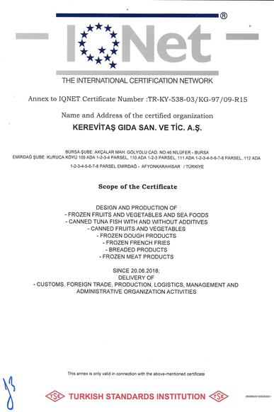 ISO-9001-Sertifika-Bursa-Emirdağ-2.png