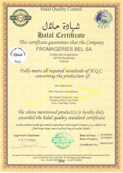 Helal--sertfikası-Bel-Karper2017-1